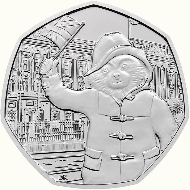 New Paddington 50p coins released – Which? News
