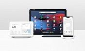 Google unveils new Pixel 3 smartphones, Home Hub and Pixel Slate