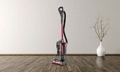 Shark DuoClean LiftAway cordless vacuum reviewed