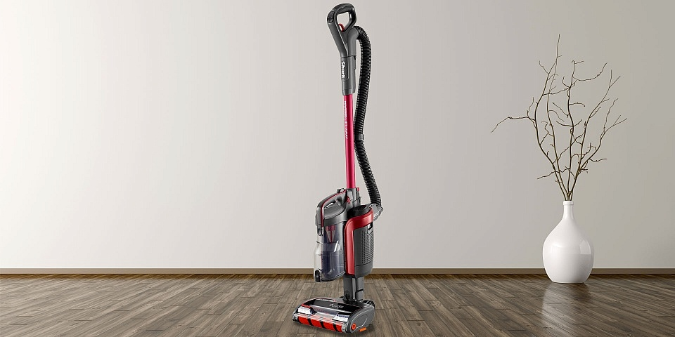 Best Shark vacuum cleaner deals for 2020