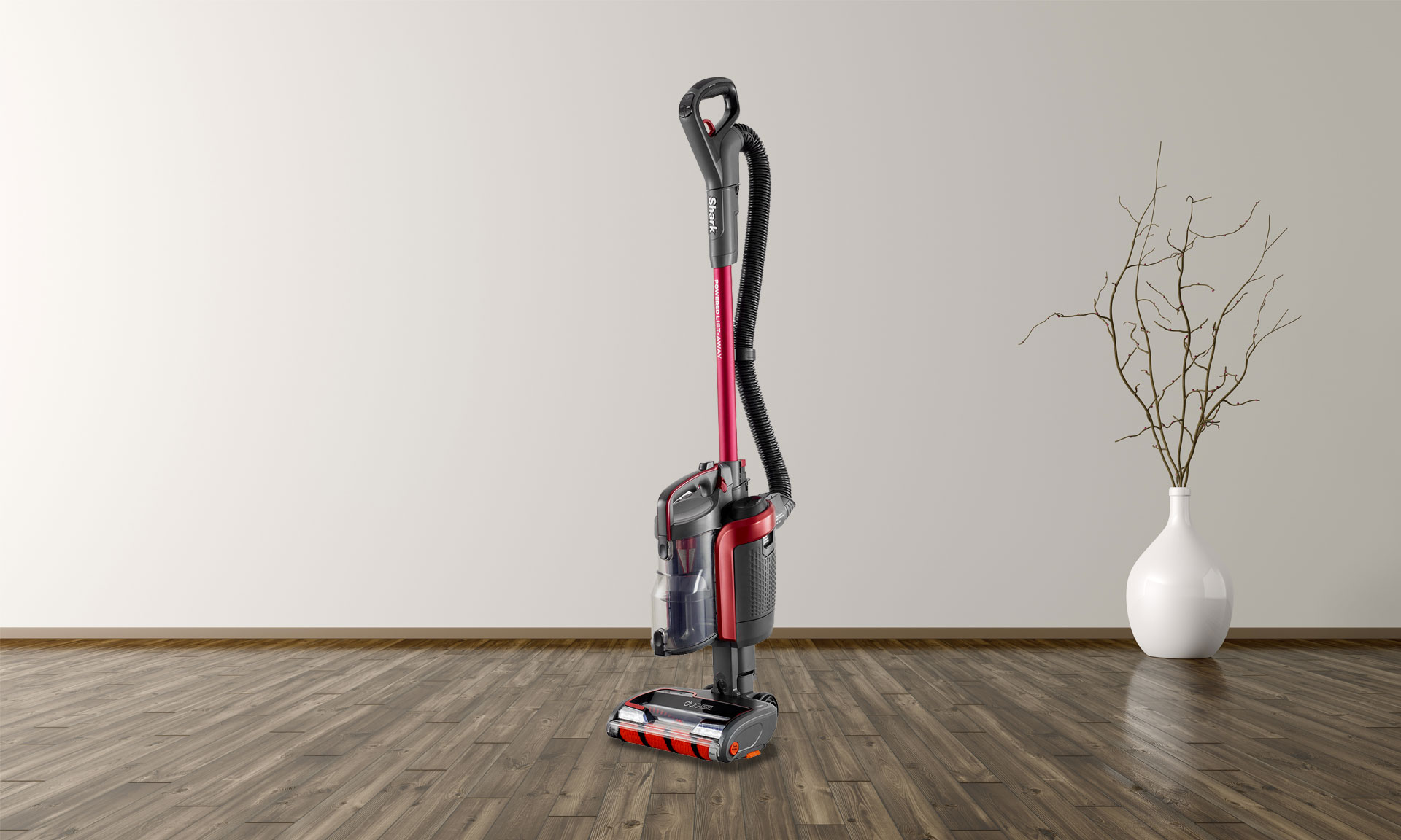 Shark Vacuum Cleaners How To Get The Best Deal Which