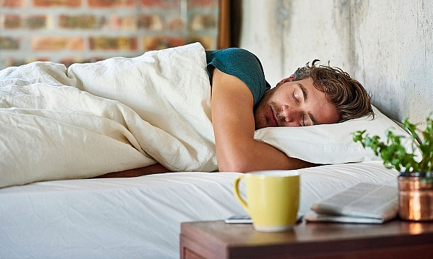 We've found a great cheap mattress for winter 2020