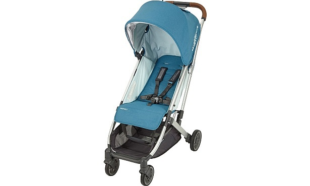 Lightweight Travel System Strollers Which Should You Buy