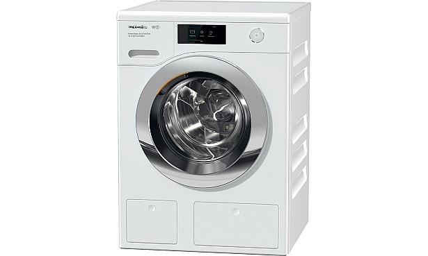 FAQ (Frequently Asked Questions) About Washers