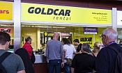 Goldcar complaints on the rise