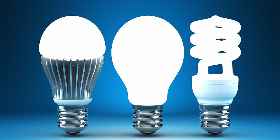 Nine amazing things you didn't know about LED light bulbs – Which? News