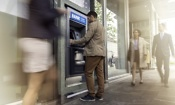 Poorest to be worst hit by a cashless society, warns Which?