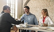 Revealed: the best rates for bad credit mortgages