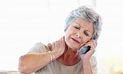 TalkTalk will charge to block nuisance calls: are you better off with a call-blocking phone?
