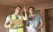 Landlords: could you get a £28,000 grant to renovate your buy-to-let property?