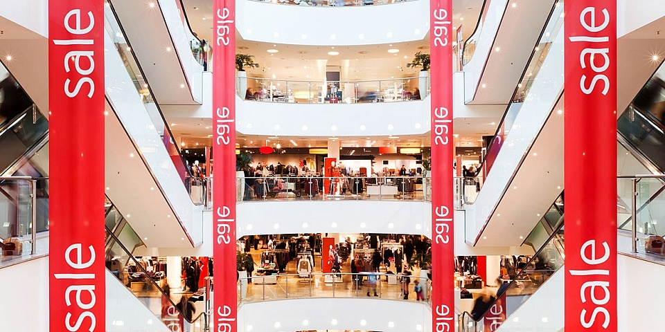 Should you avoid the retailers and buy direct?