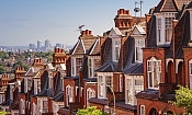 Autumn Budget 2018: new Help to Buy scheme to be launched for first-time buyers