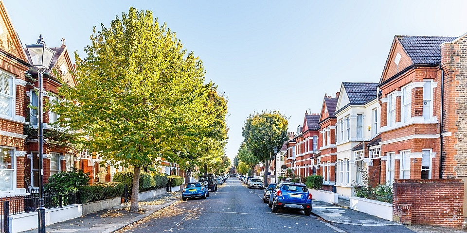 How to get the best mortgage deal as cash buyers flee the market