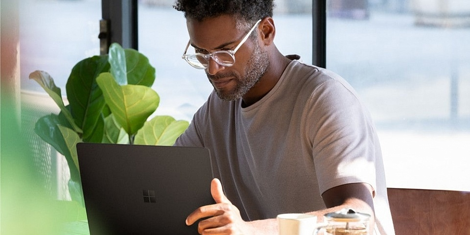 Microsoft Surface Pro 6 and Surface Laptop 2 announced: are they worth the upgrade?