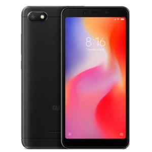 Xiaomi in the uk mi mi pro and redmi a u which news