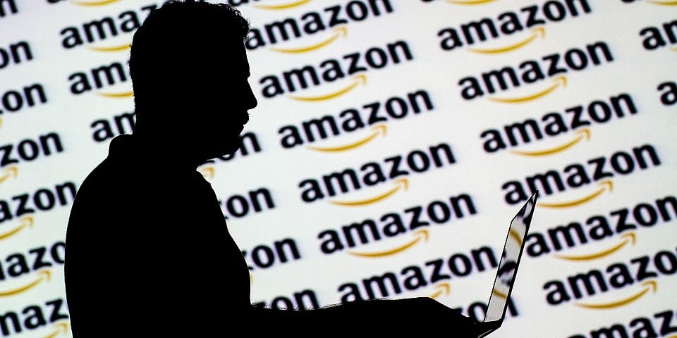 Thousands of 'fake' customer reviews removed from Amazon