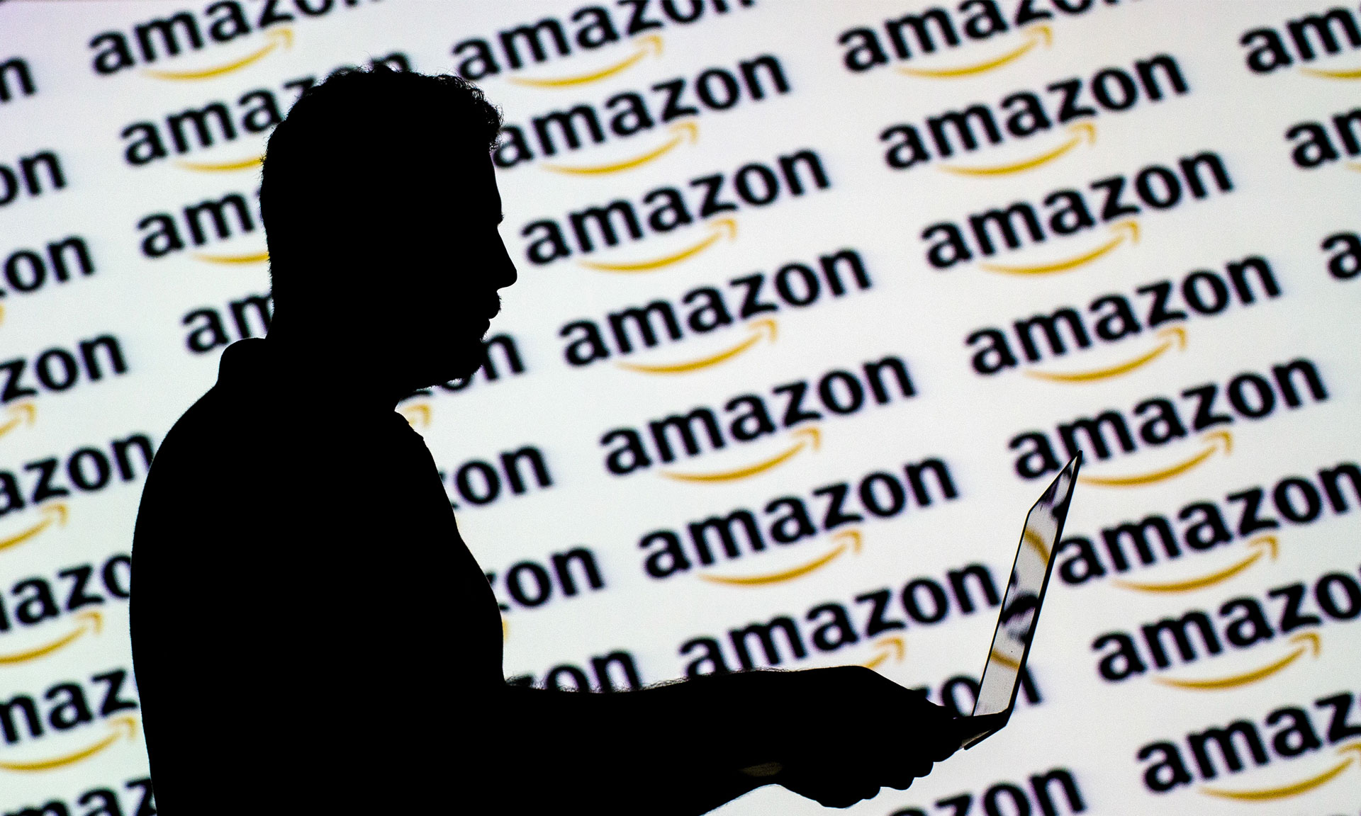 How a thriving fake review industry is gaming Amazon marketplace – Which? News