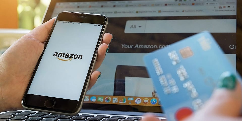 How to avoid fake reviews on Amazon in the sales