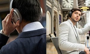 Bose vs Beats vs Sony vs Sennheiser: which headphones scooped the highest ever score in our latest tests?