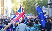 Brexit worries rise sharply among over-65s