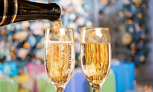 Co-op and Mumm named Which? Christmas 2018 champagne Best Buys