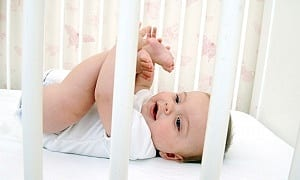 Latest cot mattress reviews reveal Best Buys and Don't Buys