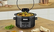 Best slow cookers revealed for winter 2018