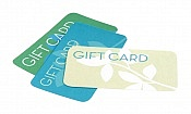 Gift cards for Christmas: are they more or less hassle in the long-run?