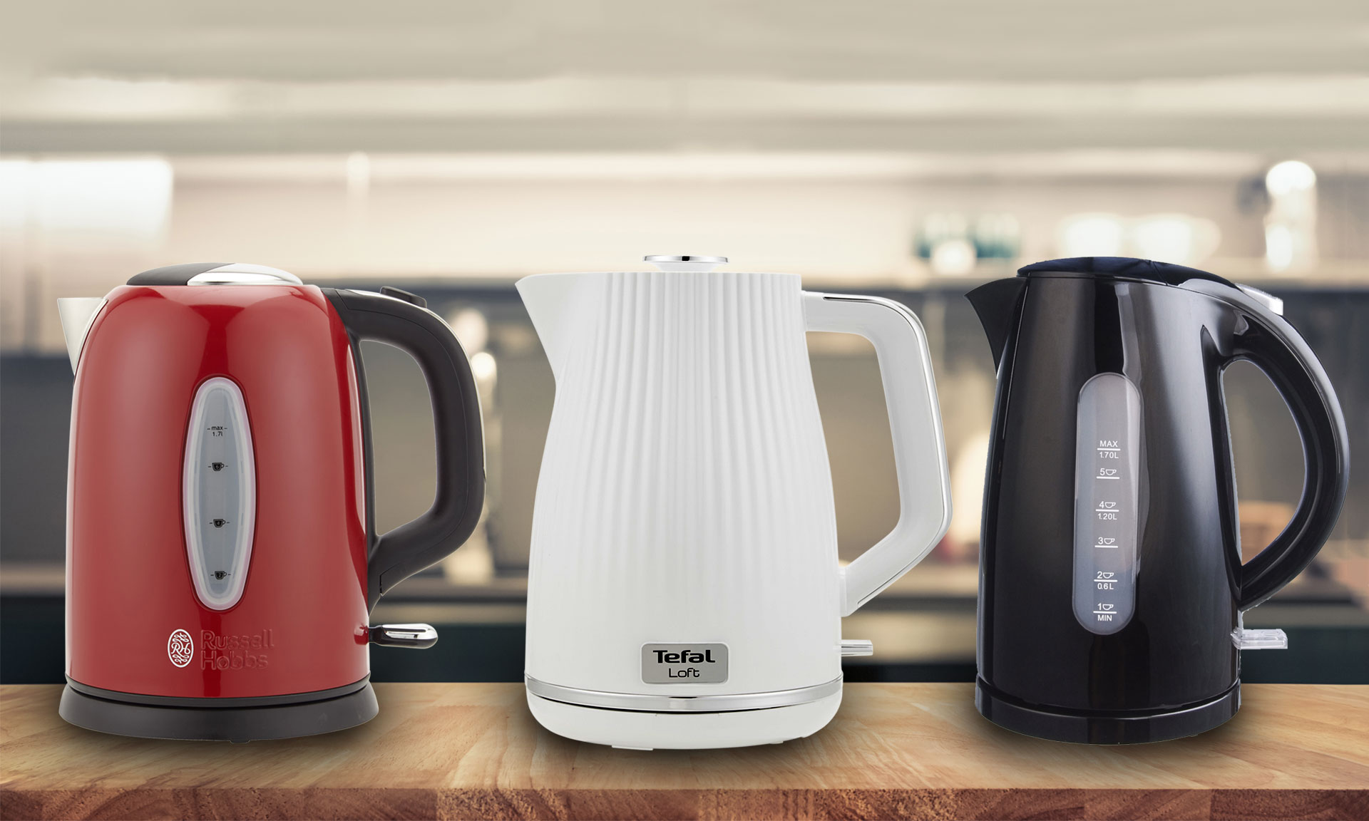 cheap best buy kettles revealedwhich? tests – which