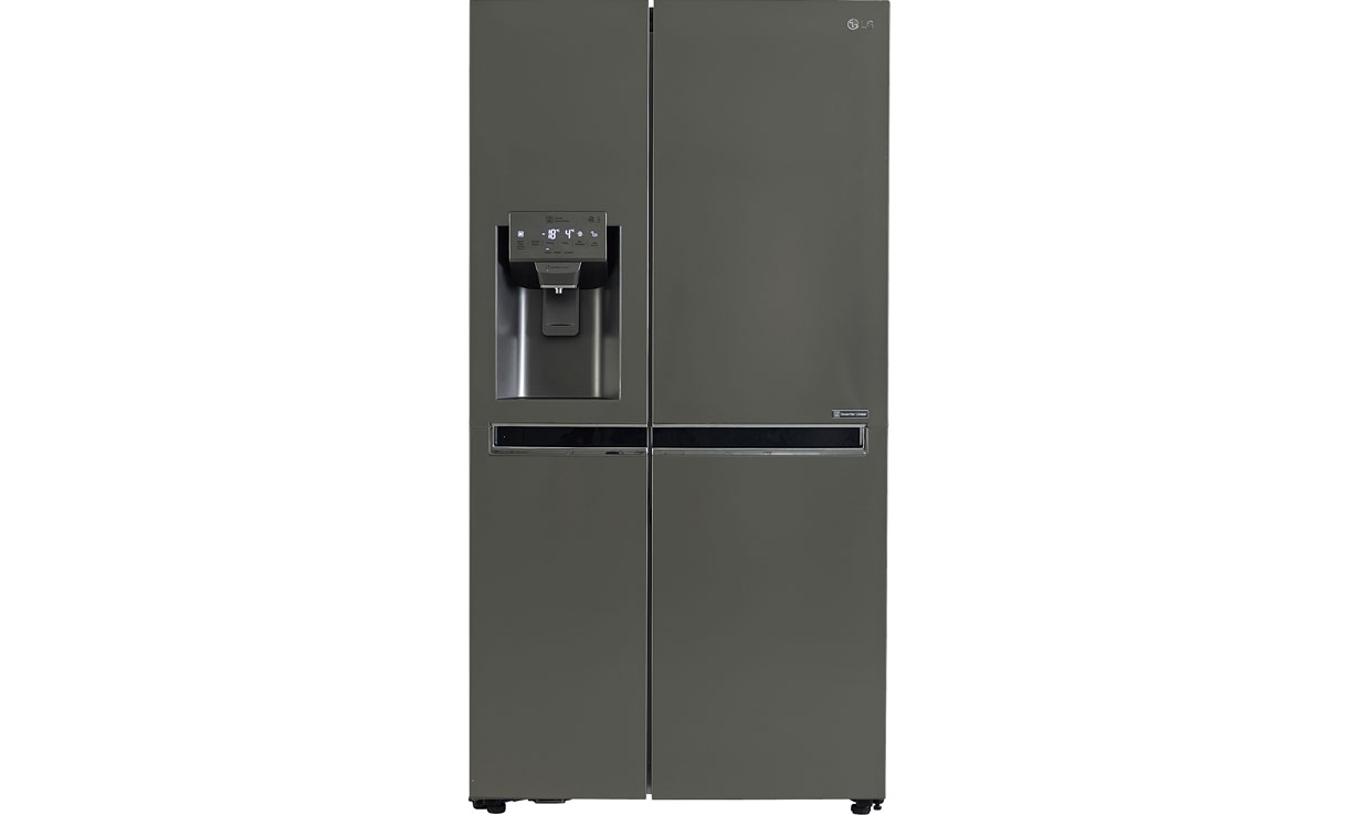 top 10 fridge freezers for black friday 2018 which news. Black Bedroom Furniture Sets. Home Design Ideas