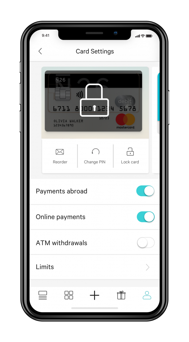 N26: how does it stack up vs Monzo and Starling? – Which? News