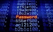 Are password managers really safe to use?