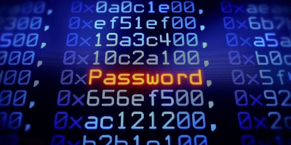 Stay safe shopping online with the best password managers