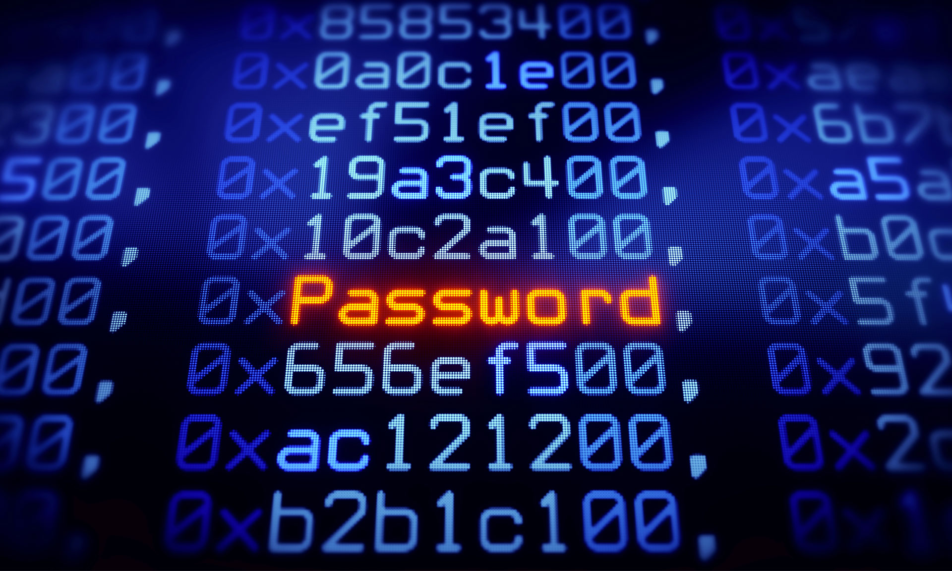 Are Password Managers Really Safe To Use Which News