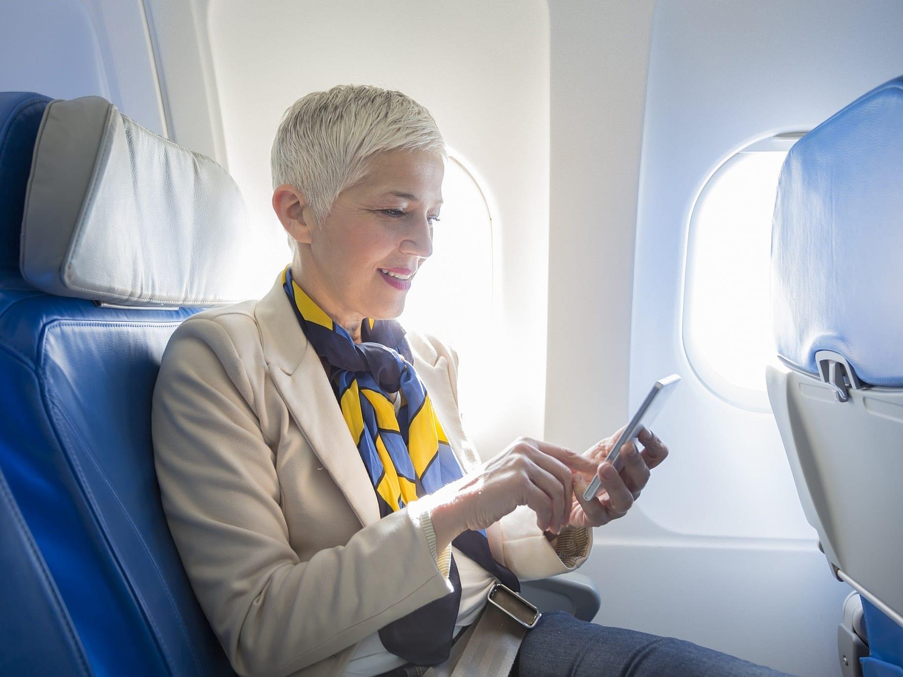 Earn 25000 Air Miles With New Virgin Atlantic Credit Card Bonus