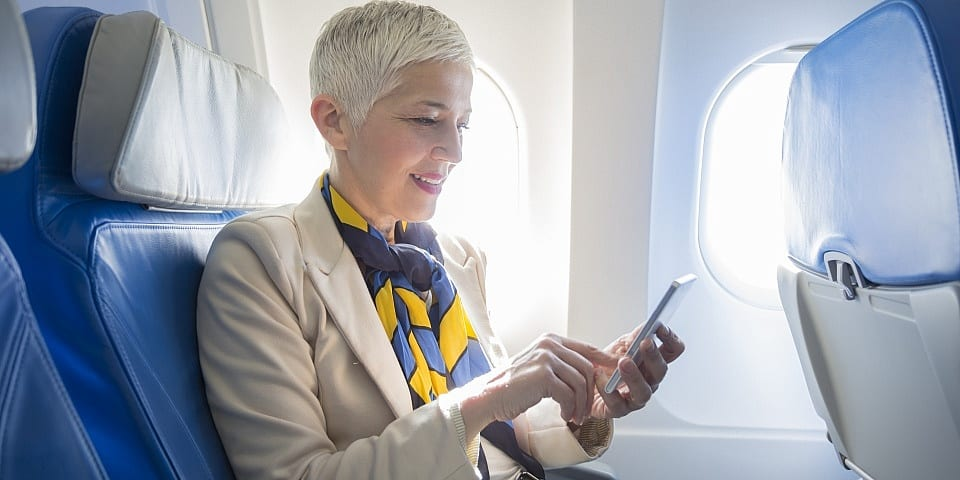 Virgin Money credit card pays huge 25,000 air mile bonus
