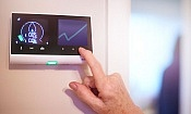 How to switch energy firm and keep your smart meter smart