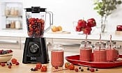 Get the best blender deal over Black Friday and Christmas 2018