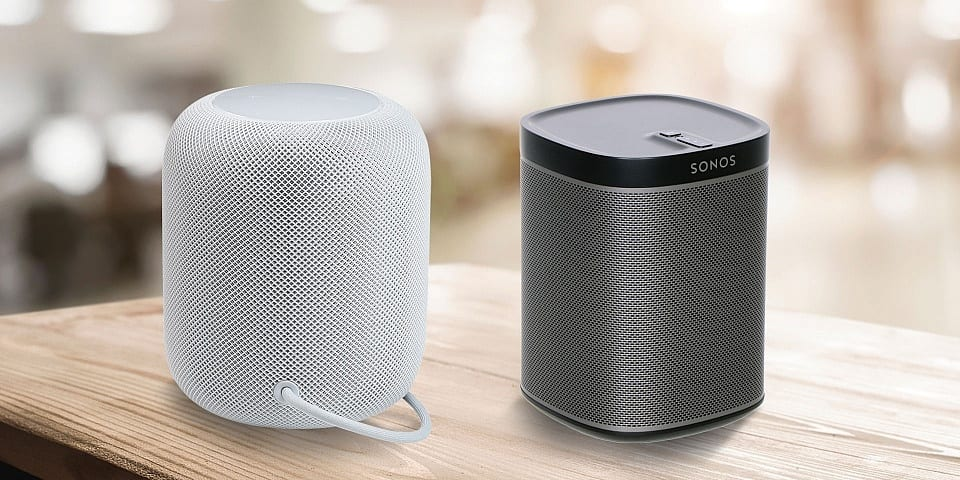 apple compatible bluetooth speakers