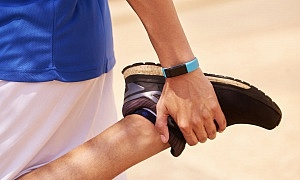 Nearly 50% of problems with Garmin activity trackers involve broken straps