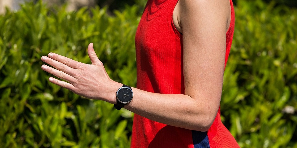 Reviewed: Feature-packed wearables great for sports