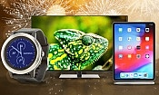 The best in tech 2018: Which? experts reveal top brands