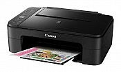Canon Pixma printer just £30 in Aldi Specialbuys sale – should you buy it?