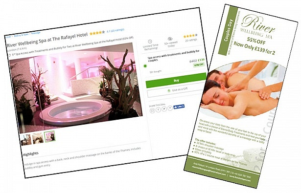 Which? uncovers deals on Groupon that aren't what they seem