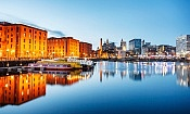 Top five best-value UK cities revealed