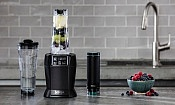 Nutri Ninja FreshVac vacuum blender: should you buy it?