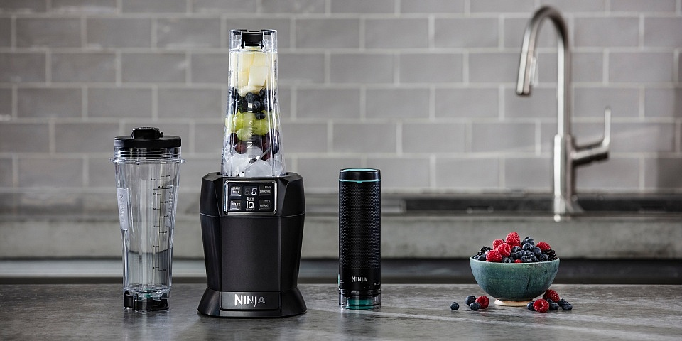 Nutri Ninja FreshVac vacuum blender: should you buy it?