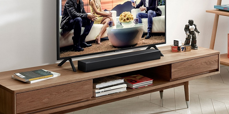 Latest TV sound bars on test: can you get great sound from a cheap sound bar?
