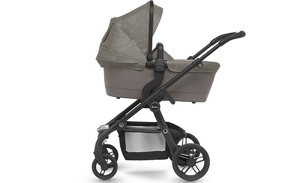 Five Convertible Single To Double Pushchairs To Look Out
