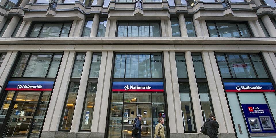 Nationwide scraps Simply Rewards cashback scheme: what are the alternatives?